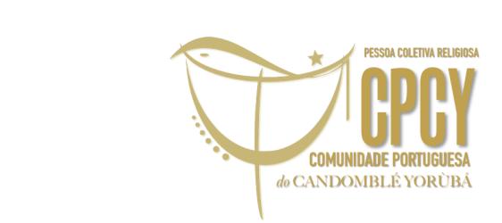 Comunidade Portuguesa do Candomblé Yorùbá